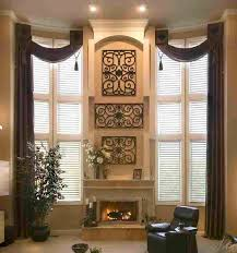 Windows Treatment Ideas For Living Room by 410 Best Curtains Images On Pinterest Curtains Window Coverings