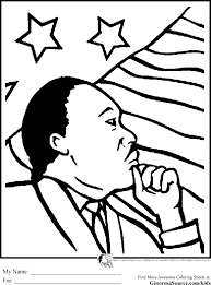 jack skellington coloring pages good 12342