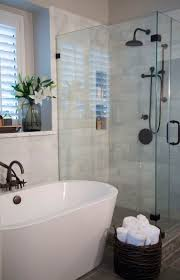 best 20 bath remodel ideas on pinterest master bath remodel before after a confined bathroom is uplifted with bountiful space