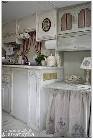 Shabby Chic Kitchen Cabinet Kitchen Total Kitchen Remodel Complete Kitchen Remodel Cost Cost