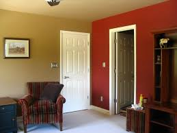 ideas about striped wall paints stripe walls how to paint a