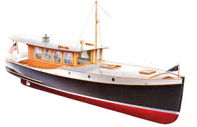 Wooden Sailboat Plans Free by Wooden Sailboat Plans Free Download Woodworking Design Furniture