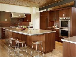 Paint Colors For Kitchen Walls With Oak Cabinets Painting Oak Cabinets Dark Attractive Personalised Home Design