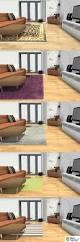 729 best get interior design inspired images on pinterest the