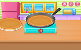 cooking in the kitchen no ads android apk mods
