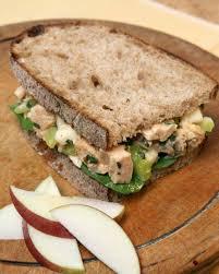 canned tuna recipes martha stewart