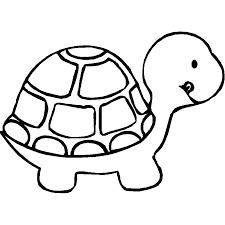 ninja turtle mask clipar clip art library