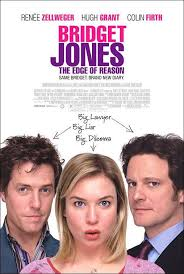 El diario de Bridget Jones: Sobreviviré (2004) [Latino]