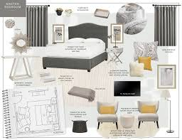 online interior architecture course and interior design online