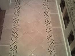 shower 37 awesome tile shower floor picture design awesome