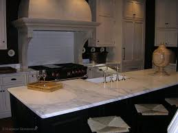 granite countertop solid wood unfinished kitchen cabinets