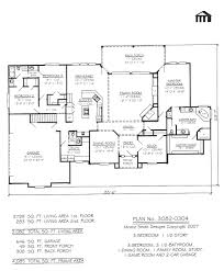 100 house plans 4 bedroom 2 story 25 striking 3 basement corglife