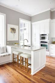 Designing Ideas For Small Spaces 25 Best Small Kitchen Designs Ideas On Pinterest Small Kitchens