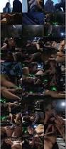 セーラー服捜査官エロ|SSNI-610] 乃木蛍 汚され犯される純心セーラー服捜査官 巨乳 3P ...