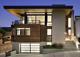 Garage Apartment House Plans 11 Plan 24114bg Vacation Cottage With Drive Under Garage Modern