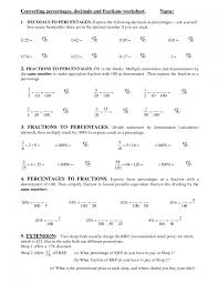 Eighth Grade Worksheets Excellent Changing Fractions Into Improper Boxfirepress