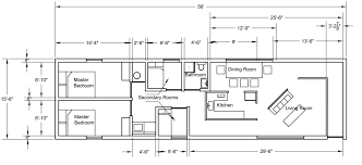 5 Bedroom Mobile Home Floor Plans Mobile Homes Floor Plans And Pictures