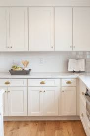 White Shaker Kitchen Cabinet Doors Cabinet Cabinet Door Hinges Reliable Surface Cabinet Hinges