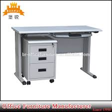 computer table lock computer table lock suppliers and