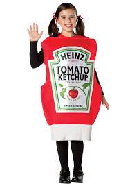 mcdonalds fries costume google search kids costumes