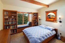 Custom Bookshelves Cost by Bay Window Bench Cost Bay Window Bench Diy Bay Window Seat