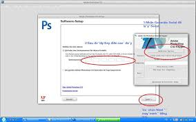 photoshop cs3 keygen
