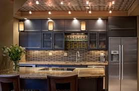 What Is The Best Lighting For A Kitchen by How To Choose Track Lights Professional Vancouver Lighting