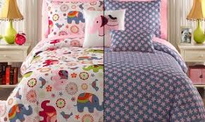 Girls Kids Beds by Bedroom Cheap Queen Beds Cool Bunk For Girls With Storage Desk