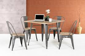 Wood Dining Room Best Modern Dining Tables In Modern Miami Furniture Store