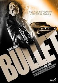 Bullet