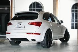 Audi Q5 Black - enco exclusive audi q5 luxury cars pinterest audi cars and