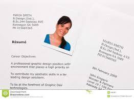 ideas about Application Cover Letter on Pinterest   Job     SlideShare