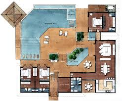 How To Create Your Own Floor Plan by Floor Plan Drawing Software Create Your Own Home Design Easily