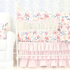 Luxury Nursery Bedding Sets by Nursery Beddings Unique Baby Crib Bedding In Conjunction With