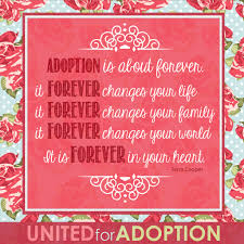 Mother Day Quotes by Happy Birth Mother U0027s Mother U0027s Day United For Adoption
