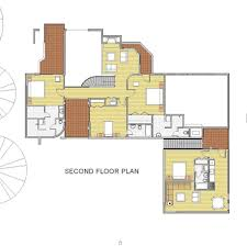 free house floor plans android apps on google play