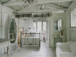 White Bedroom Ideas Uk Pink Bathroom Accessories Uk Home Decor Magnificent Shabby