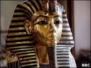Oito peças são roubadas do Museu do Cairo durante protestos