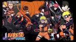 Naruto นารูโตะ ภาค 1-2 รวมทุกตอน [พากย์ไทย]/[ซับไทย] - KINGSANIME-TH