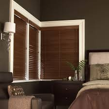 Lowes Home Decor by Decor White Wooden Blinds Lowes For Lovely Home Decor Ideas