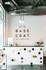 best 25 retail counter ideas only on pinterest store counter