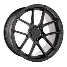 nissan 370z ark exhaust avant garde m510 wheels for nissan 19 u0027 u0027 5x114 3mm matte black
