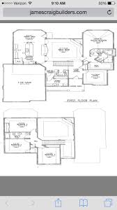 16 best european french house plans images on pinterest cool