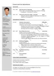 Ms Word Sample Resume by Free Resume Templates Template Microsoft Word 18 Debra Regarding