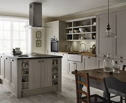 fifi mcgee how to design and order a new kitchen and why we re the fairford cashmere kitchen howdens