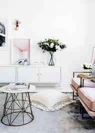 Home Decor Stores Calgary by 100 Home Decor Shops Australia Emma Chow New Home Decor