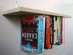 33 creative bookshelf designs bored panda design bookshelves