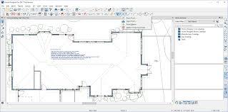 Home Design Studio Pro For Mac V17 Free Download 100 Home Designer Pro 2016 Serial Chief Architect Images