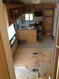 Pop Up Camper Interior Ideas by Thinking About Revamping Your Rv But Need Some Decorating Ideas