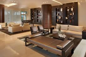 the elegant living room colors that go with gold walls u2014 home